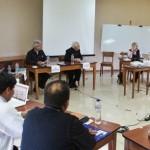 Celam reúne assessores para debater comunicação na América Latina