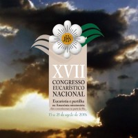 Belém sedia XVII Congresso Eucarístico Nacional