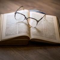 O Rosto da Misericórdia: uma viagem pela Sagrada Escritura