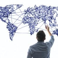 A globalização do século XXI a partir da Evangelii Gaudium
