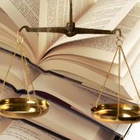 As leis na vida da Igreja