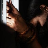 Grupo Santa Marta intensifica esforços contra tráfico de pessoas