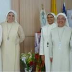 Pequenas Missionárias: 80 anos de missão social e evangelizadora
