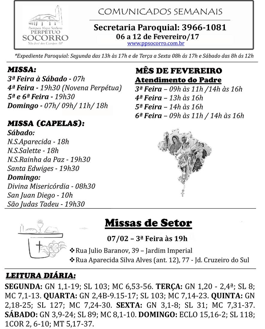 06-a-12-FEVEREIRO-1