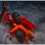 """Migrações: """"Leis para a acolhida e não apenas para a repressão"""""""