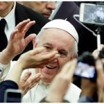Papa na Audiência: a esperança cristã é sólida, não decepciona