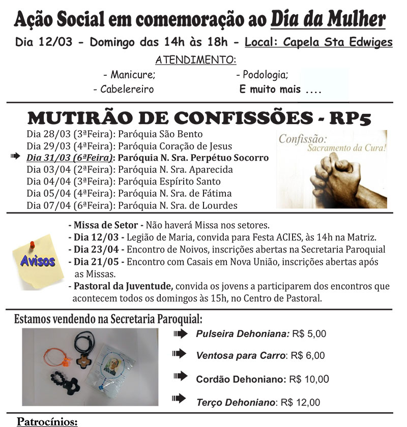 06-a-12-de-MARCO-2