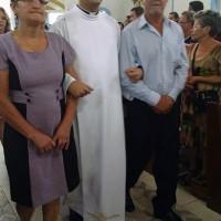 Cleiton Guimaraes