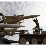 Papa contra as armas nucleares: a paz não se constrói sobre o medo