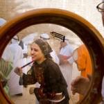Antes da viagem, o vídeo do Papa ao povo do Egito