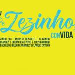 Show Padre Zezinho conVIDA