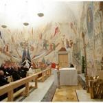 V Pregação da Quaresma – Texto integral