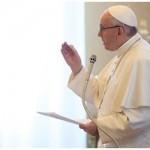 """Papa às Pias Discípulas: """"Capítulo Geral, tempo de êxodo e hospitalidade"""""""