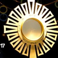 Semana Eucarística 2017