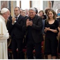 Papa: câncer, famílias precisam ser acompanhadas no caminho de prevenção