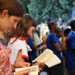 Igreja quer ouvir os jovens: saiba como colaborar com o Sínodo dos Bispos de 2018