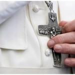 Papa: Oferta da vida, nova via de santidade