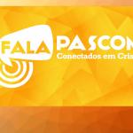 Fala Pascom 2017