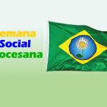 Semana Social Diocesana 2017
