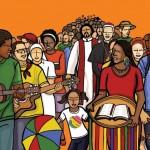 Coleta da Campanha Missionária acontece neste final de semana no Brasil e no mundo