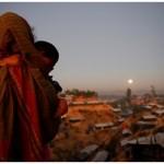 Apelo da Caritas: Quem abriria as portas ao Menino Jesus refugiado?