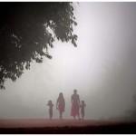 """D. Murilo Krieger: """"Presença da Igreja na Amazônia é uma graça"""""""