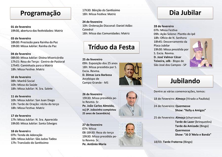 jubileu-0002