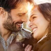Você sabia que os casados também podem ser santos?