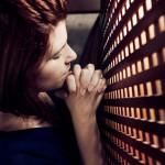Por que é necessário confessar-se para a Páscoa?