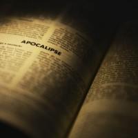 Livro do Apocalipse: esta é a revelação de Jesus Cristo