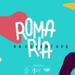 Romaria Nacional da Juventude 2019: unidade da juventude na Casa da Mãe Aparecida.