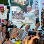 JMJ do Panamá é instrumento revelador da fé e da Igreja católica