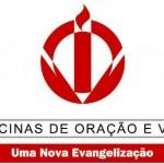 Conheça e participe das Oficinas de Oração e Vida