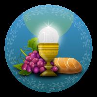 Eucaristia - pixabay
