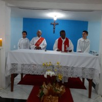 Fotos da Festa Capela Salette 2019 (11)