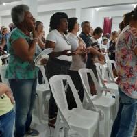 Fotos da Festa Capela Salette 2019 (14)