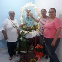 Fotos da Festa Capela Salette 2019 (19)