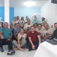 Fotos da Festa Capela Salette 2019 (29)