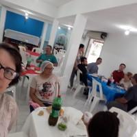 Fotos da Festa Capela Salette 2019 (3)