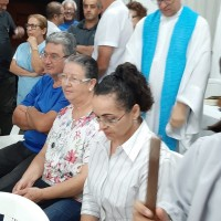 Fotos da Festa Capela Salette 2019 (4)