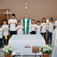 1 Eucaristia Sta Edwiges - 06 10 2019 (1)