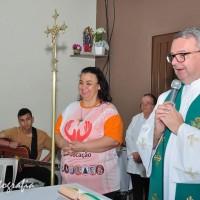 1 Eucaristia Sta Edwiges - 06 10 2019 (10)