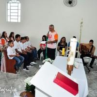 1 Eucaristia Sta Edwiges - 06 10 2019 (11)