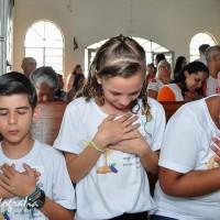 1 Eucaristia Sta Edwiges - 06 10 2019 (12)
