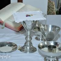 1 Eucaristia Sta Edwiges - 06 10 2019 (13)
