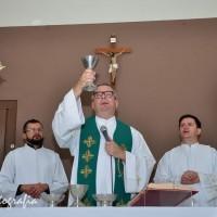 1 Eucaristia Sta Edwiges - 06 10 2019 (14)