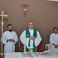 1 Eucaristia Sta Edwiges - 06 10 2019 (16)