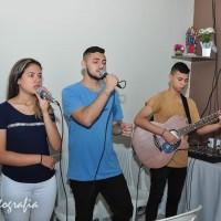 1 Eucaristia Sta Edwiges - 06 10 2019 (17)