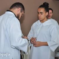 1 Eucaristia Sta Edwiges - 06 10 2019 (19)
