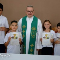 1 Eucaristia Sta Edwiges - 06 10 2019 (2)